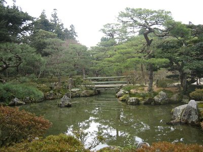 Kyoto-Gink..ater-th.jpg