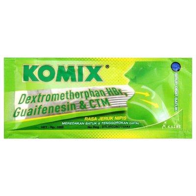 Komix Mabuk, Mabuk Komix, Komix Meningga-104