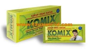 Komix Mabuk, Mabuk Komix, Komix Meningga-117