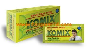 Komix Mabuk, Mabuk Komix, Komix Meningga-119