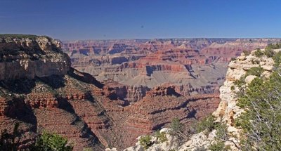 Grand Canyon 7D 106A_edited-1