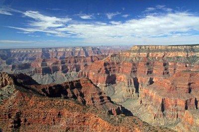Grand Canyon 7D 044A