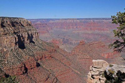 Grand Canyon 7D 065A