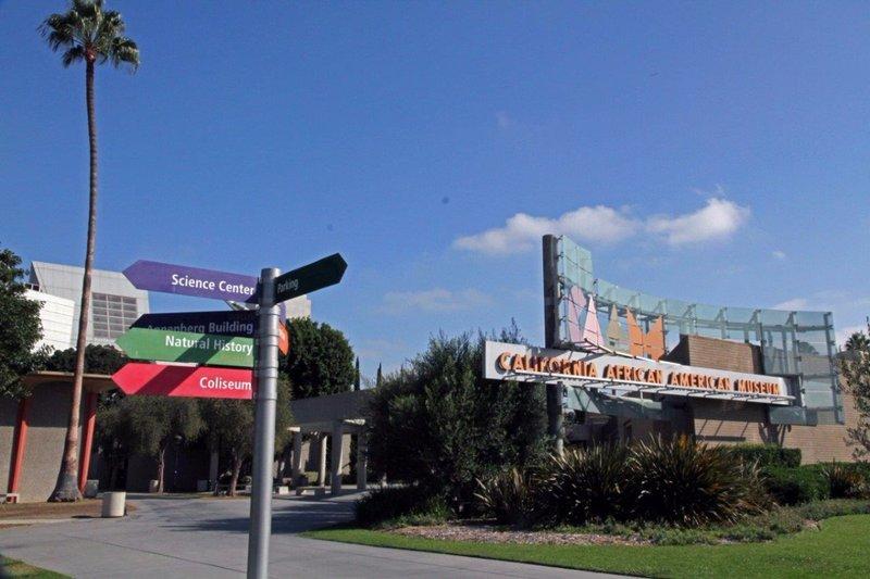 large_Anaheim_7D_003A.jpg
