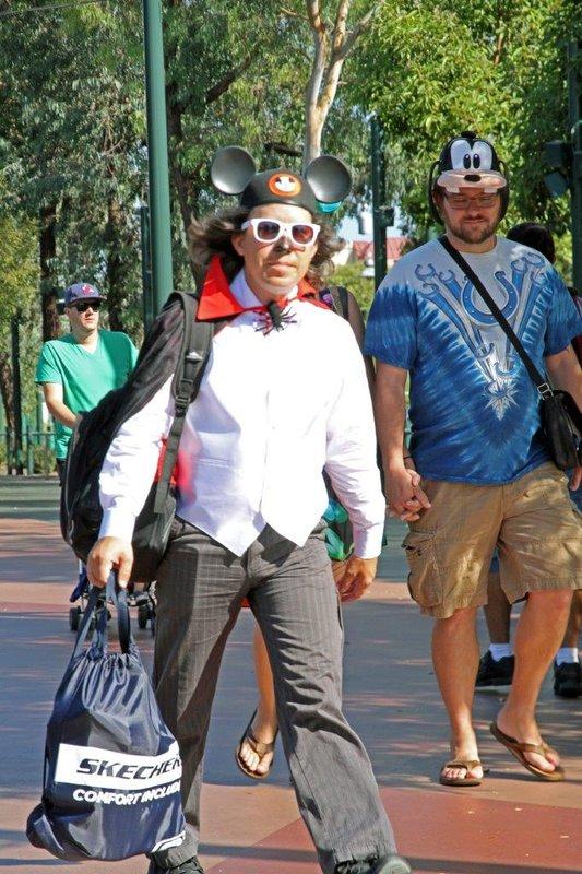 large_Disneyland_7D_085A.jpg