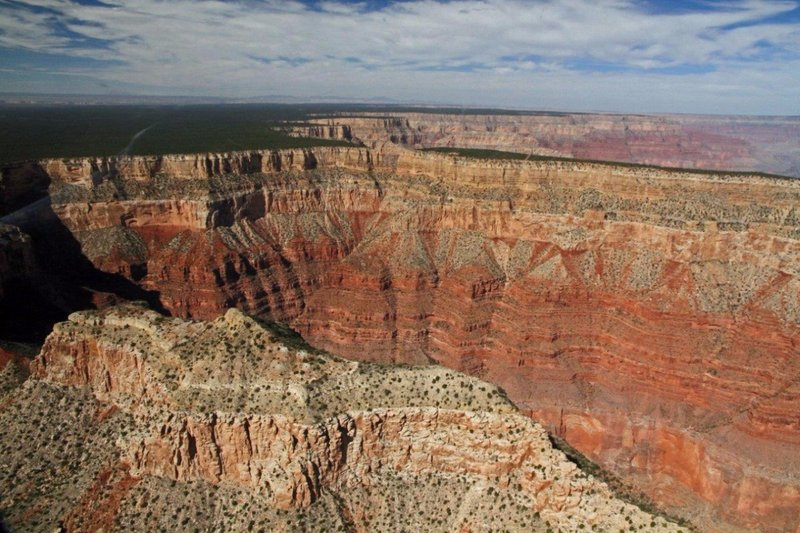 large_Grand_Canyon_7D_024A.jpg