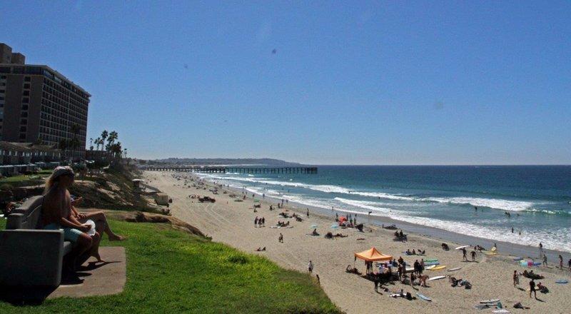 large_San_Diego_..gas_7D_002A.jpg