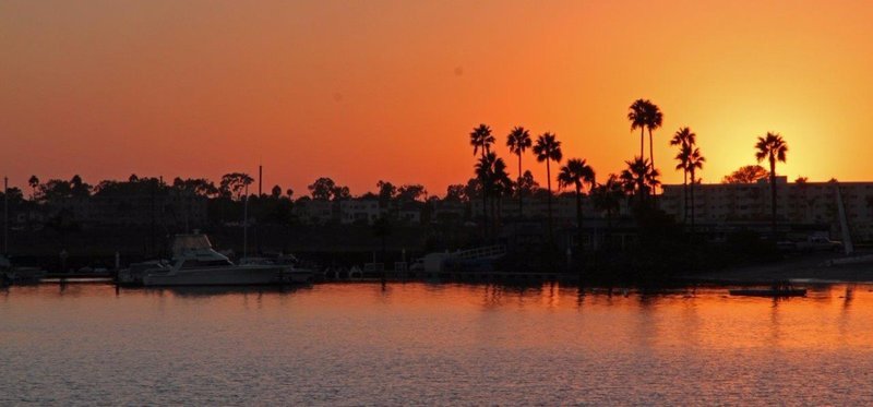 large_San_Diego_7D_006A.jpg