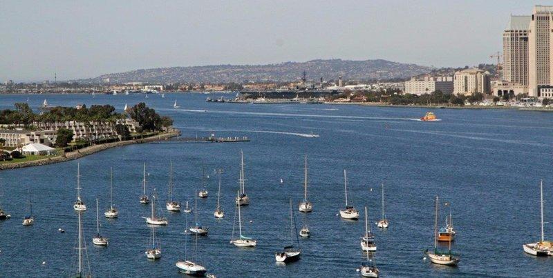 large_San_Diego_7D_023A.jpg
