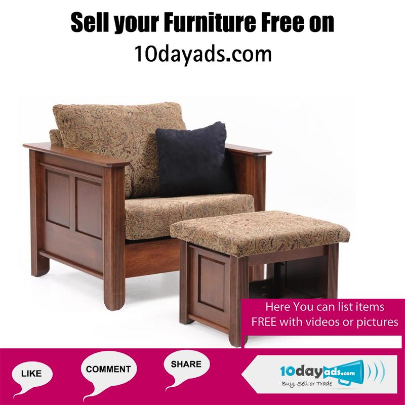 Free Online Advertising