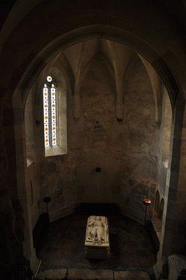 50-hunedoara-castle-interior