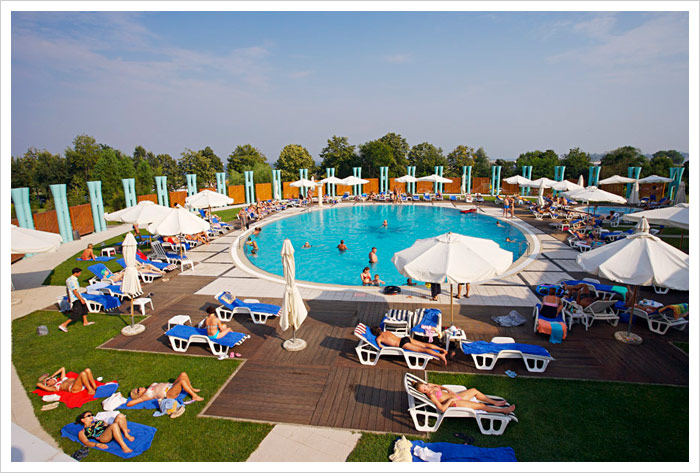 spa-medical-romania-eforie-nord
