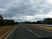 600km Waterpipe