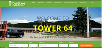 tower64