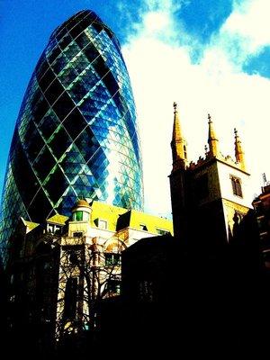 London__England.jpg