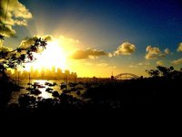 Sydney__Australia.jpg