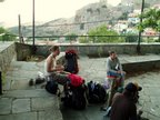 Hora_Camp.jpg
