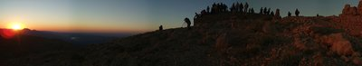 MT_Nemrut_..Sunrise.jpg