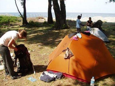 Therma_Camp.jpg