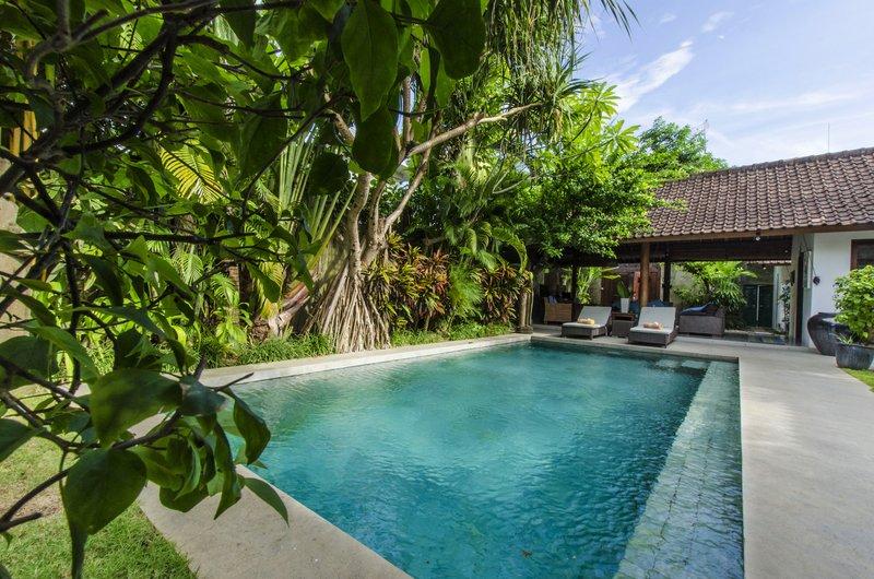 Villa Luxury_009