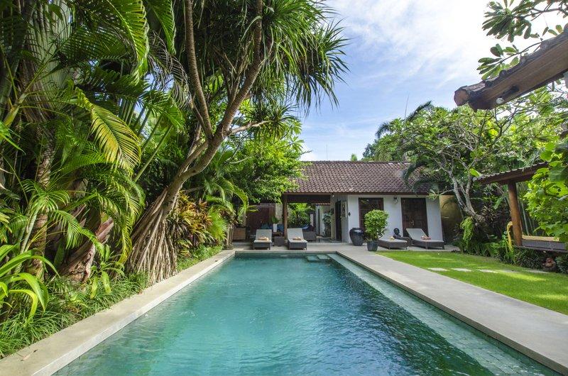 Villa Luxury_010
