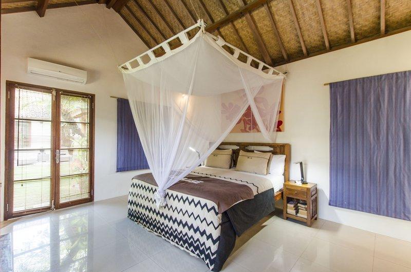 Villa Luxury_019