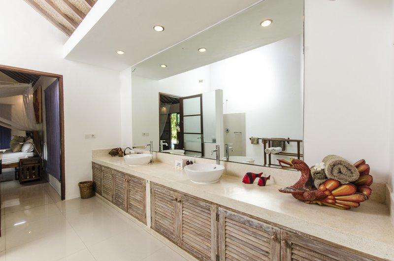 Villa Luxury_021
