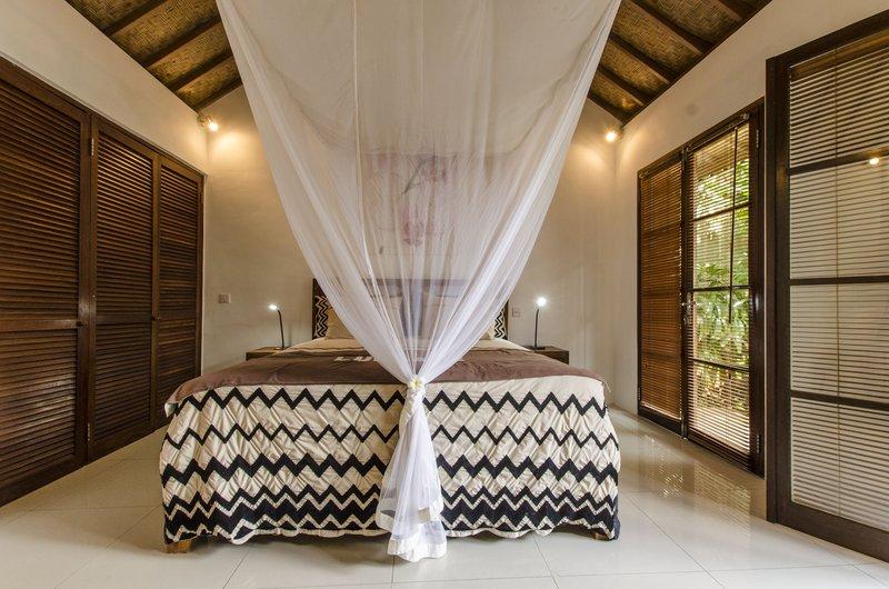 Villa Luxury_030