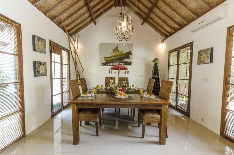 Villa Luxury_031