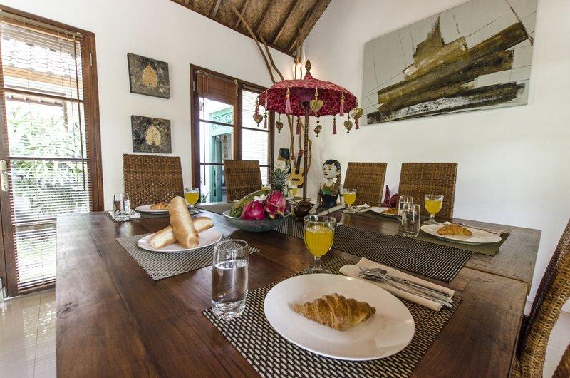 Villa Luxury_032