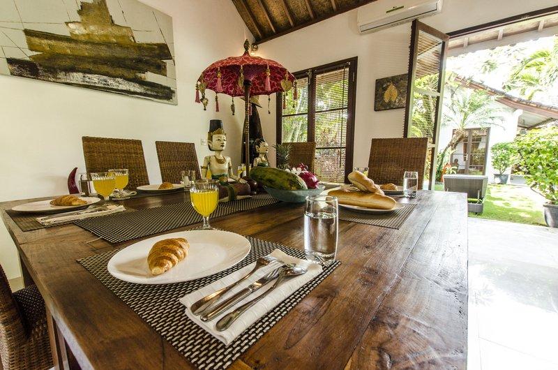 Villa Luxury_033