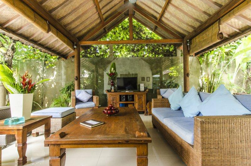 Villa Luxury_034