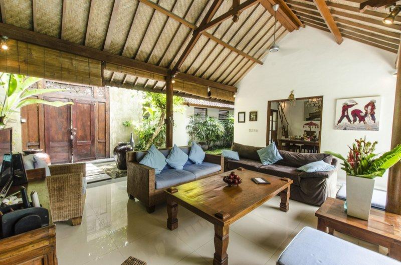 Villa Luxury_035