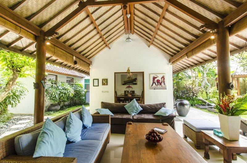 Villa Luxury_036