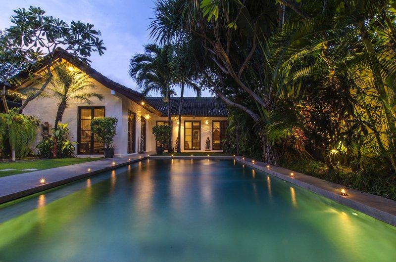 Villa Luxury_041