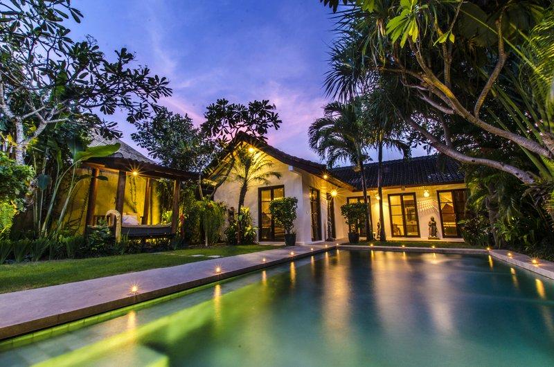 Villa Luxury_042