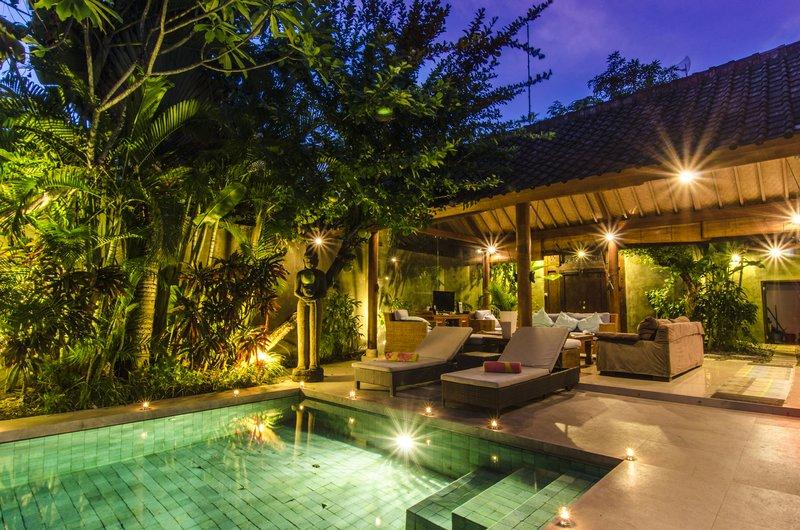 Villa Luxury_045