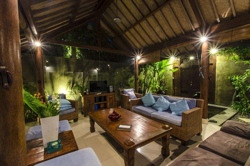 Villa Luxury_046