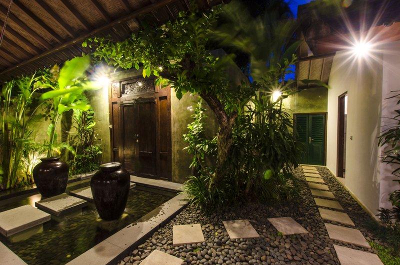Villa Luxury_47