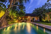Villa Luxury_043