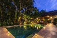 Villa Luxury_044