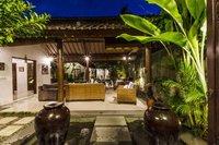 Villa Luxury_048