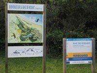 Wildlife Reservation, Wissant, France