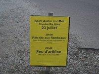 St. Aubin-sur-Mer