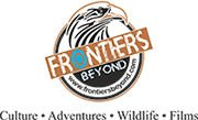 Frontiers Beyond Tours Pvt Ltd