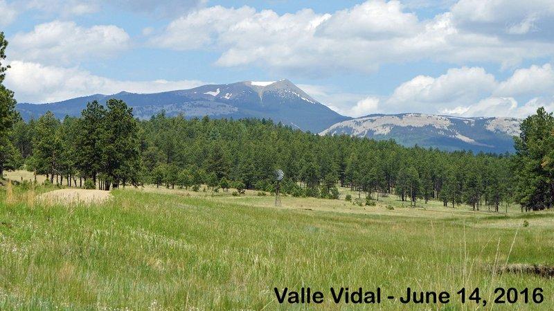 travel journal 2016 0613 01 valle vidal 01 entrance