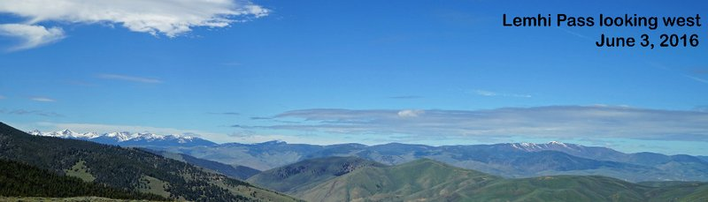 travel journal 2016 0603 lemhi pass 12 view west