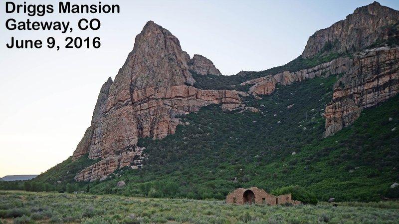 travel journal 2016 0609 driggs mansion