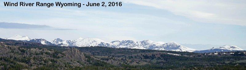 travel journal 2016 0602 wind river range