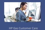 HP-Gas-Booking-Number1